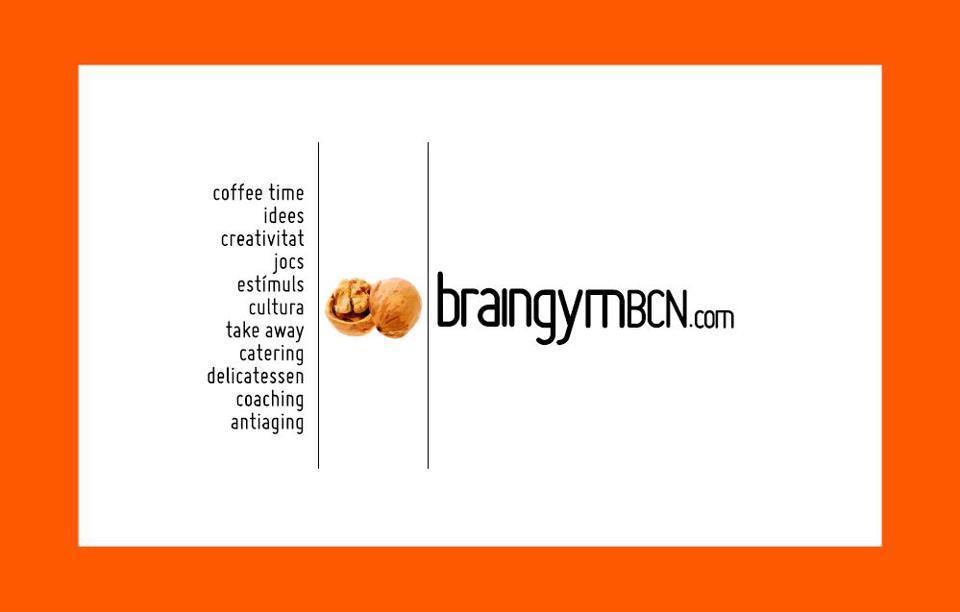 braingym1