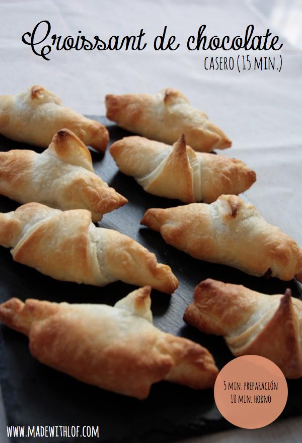 croissant madewithlof.083