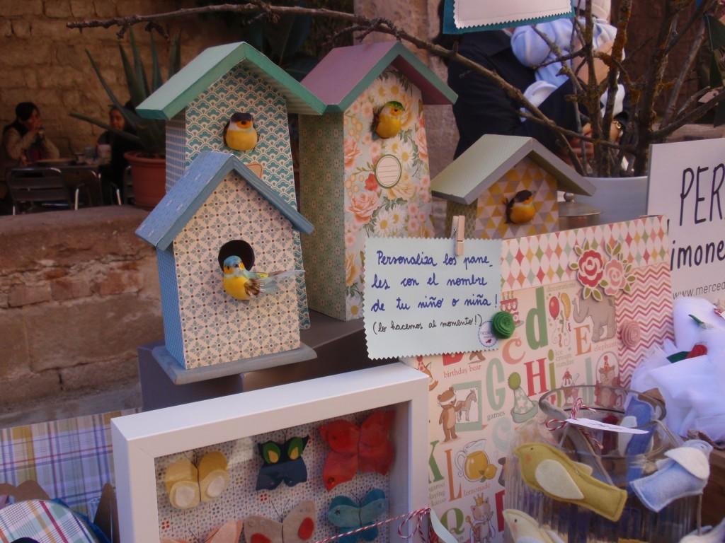 Nicoletas handmade