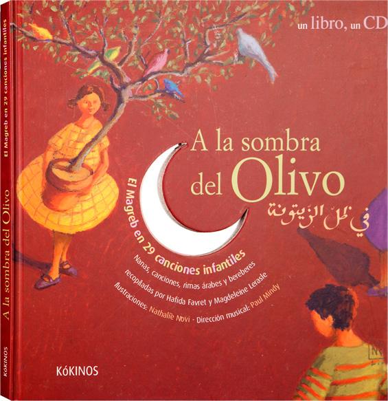 a-la-sombra-del-olivo_l