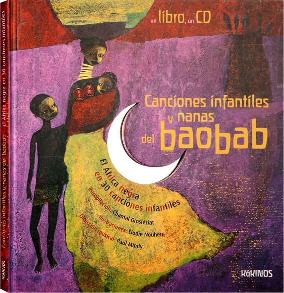 canciones-infntiles-y-nanas-de-baobab_l