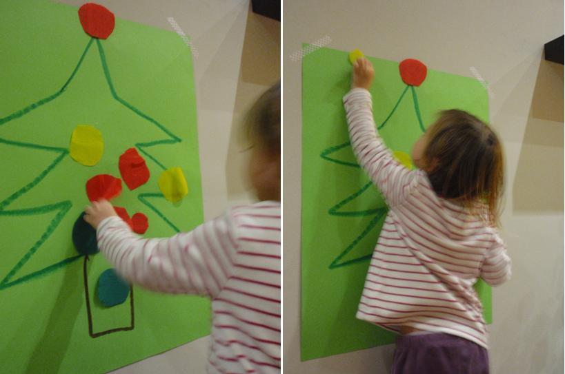 arbre de Nadal1