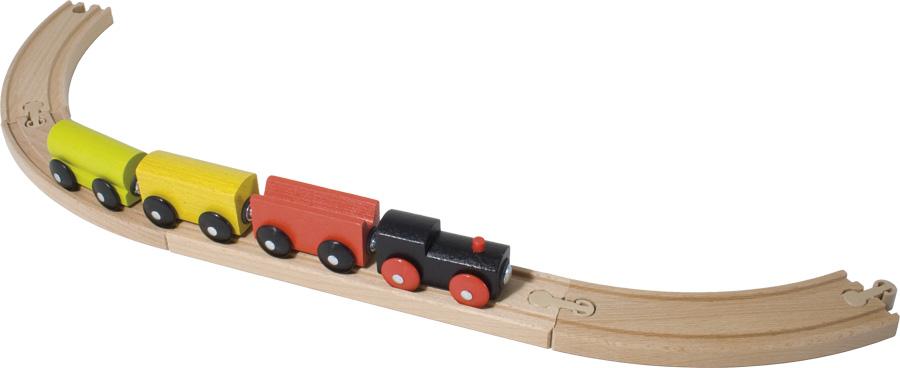 Ikea-track-and-train