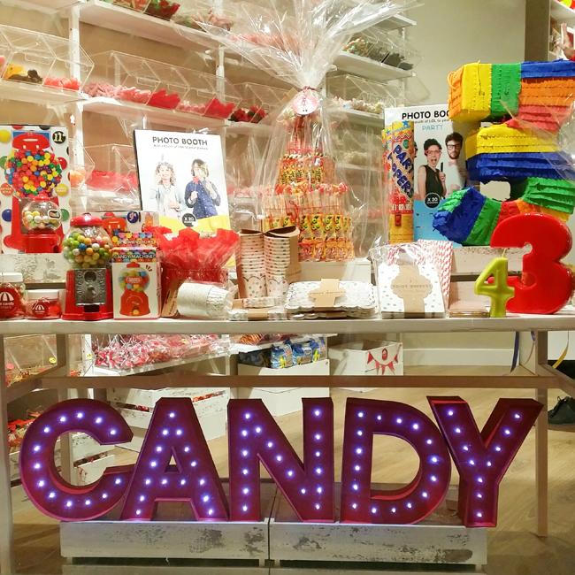 candy-company-sarria-aniversaris
