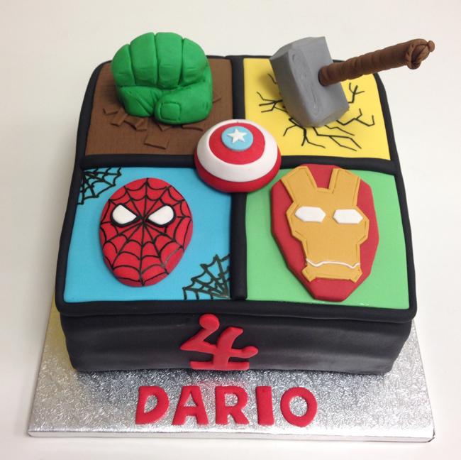 pastissos-mami-cakes1