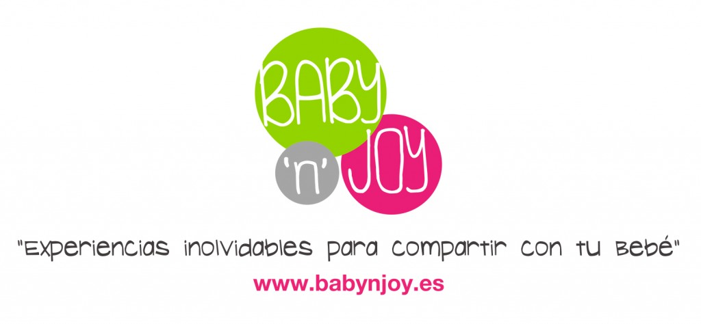logo babynjoy