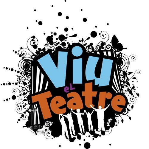 Logo_Viu_el_Teatre