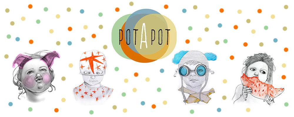 banner-PotaPot