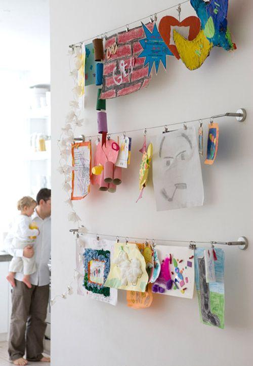cortina ikea dibuixos nens