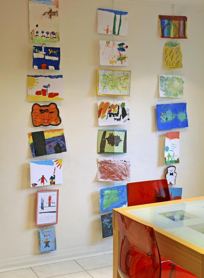 penjar dibuixos nens vertical