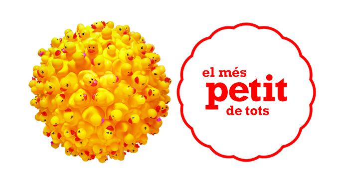 el-mes-petit-de-tots-logo