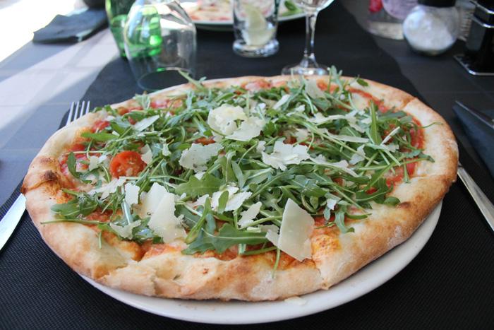 pizza barcelona pipus