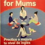 english for mums