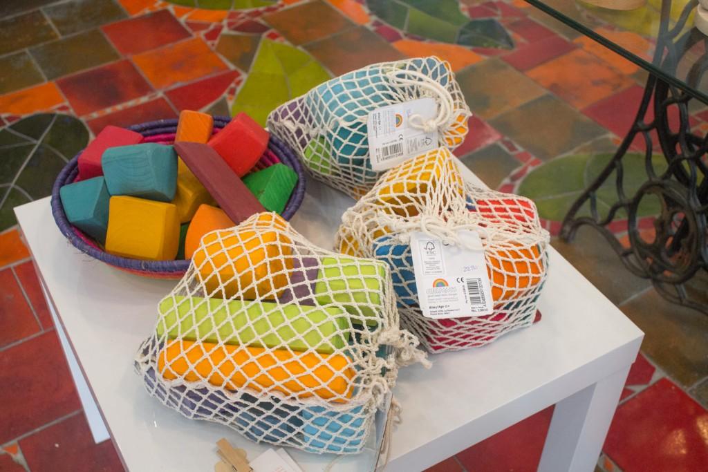 161022-aupali-joguines-fusta-13