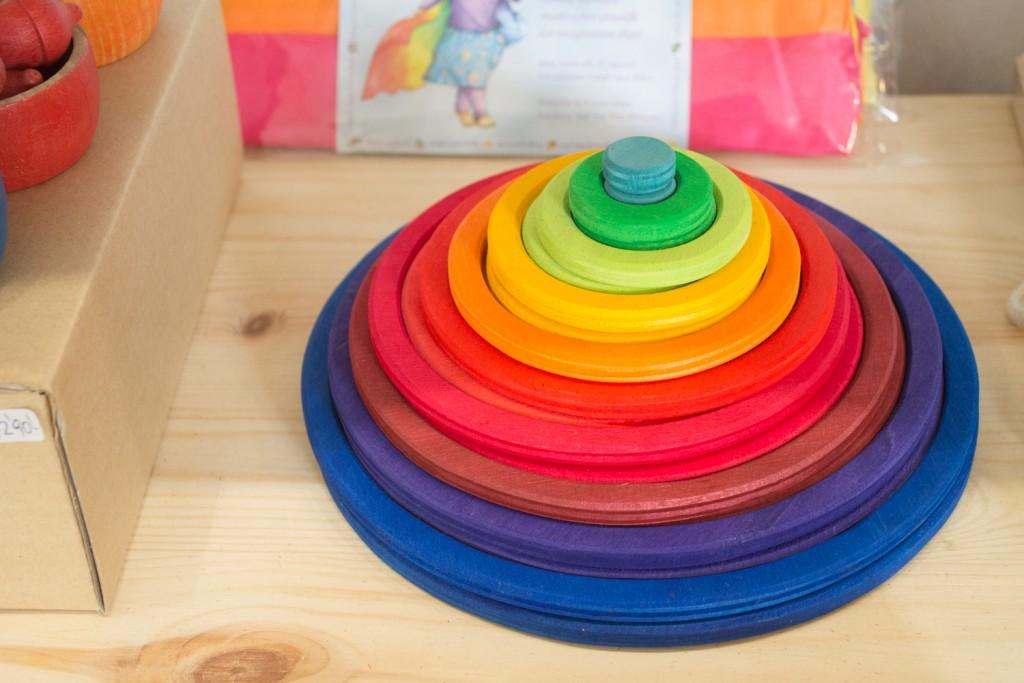 161022-aupali-joguines-fusta-17