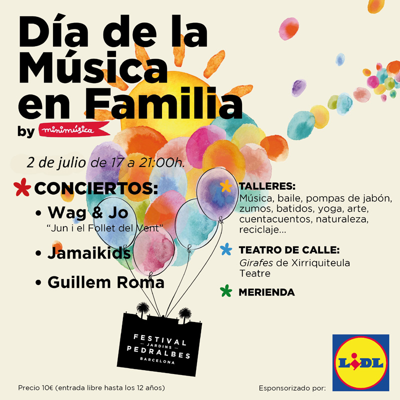 Dia-de-la-musica_ES_fecha-c