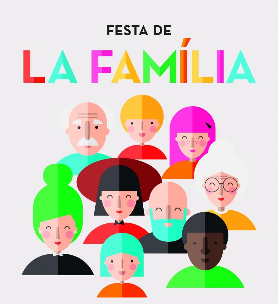 flyer familia2016
