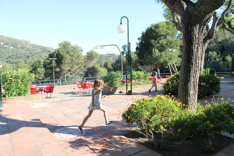 terrassa club tennis sant gervasi