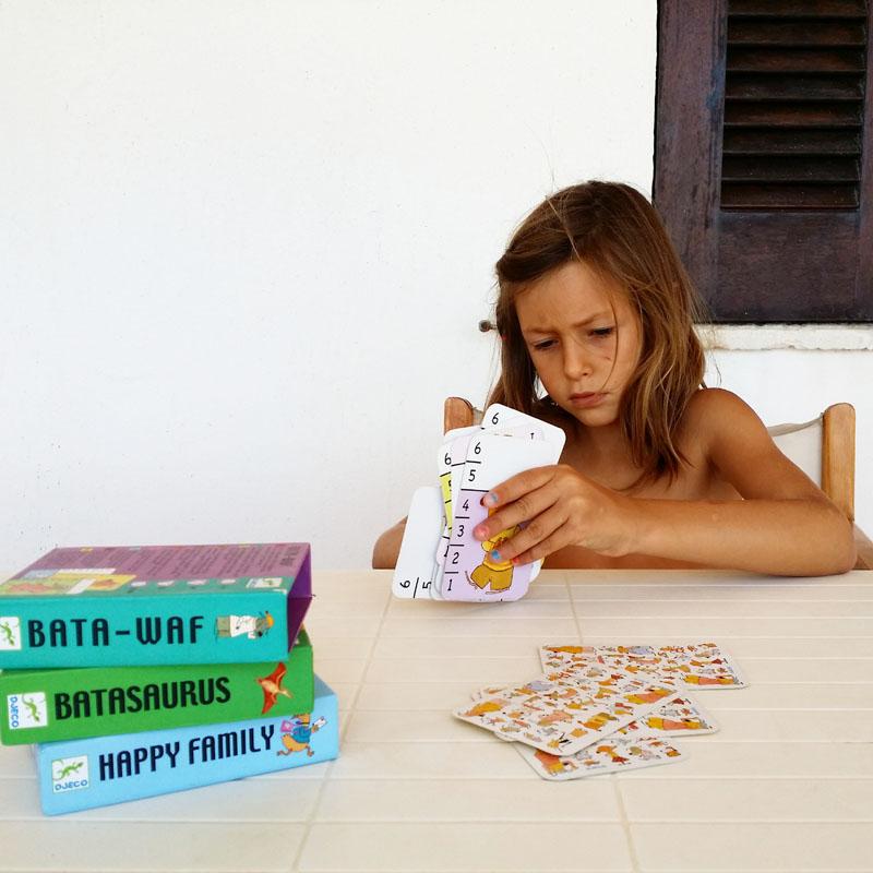 cartes nens djeco