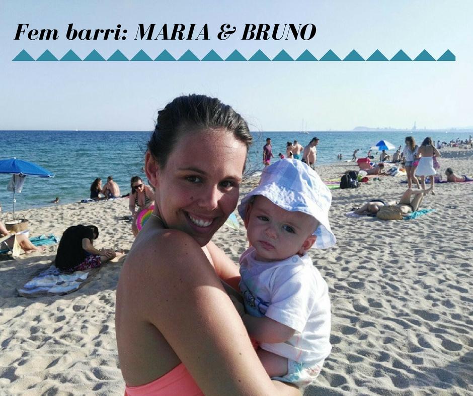 fem-barri-maria-wonderfun2