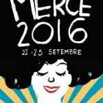 la-merce-poster-2016