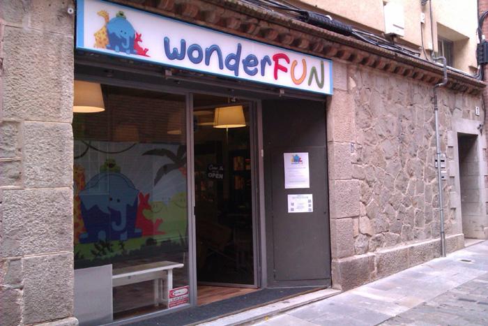 wonderfun-sarria