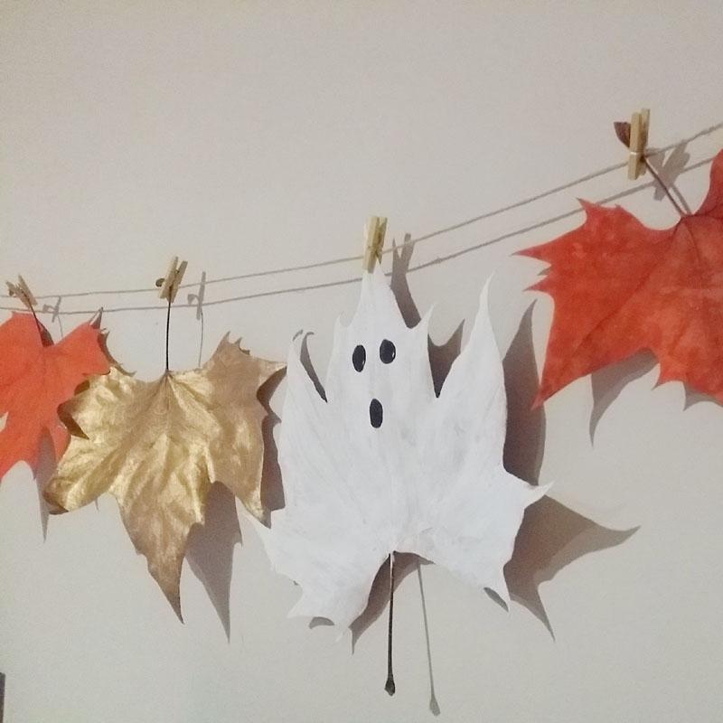 garlanda-halloween-fulles