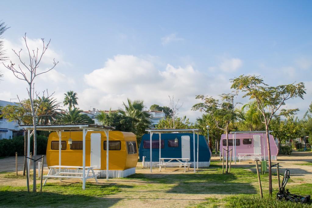 161028-camping-miramar-20