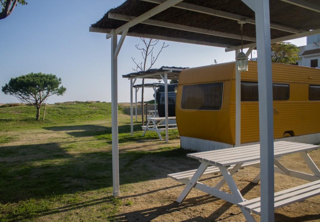 161028-camping-miramar-21