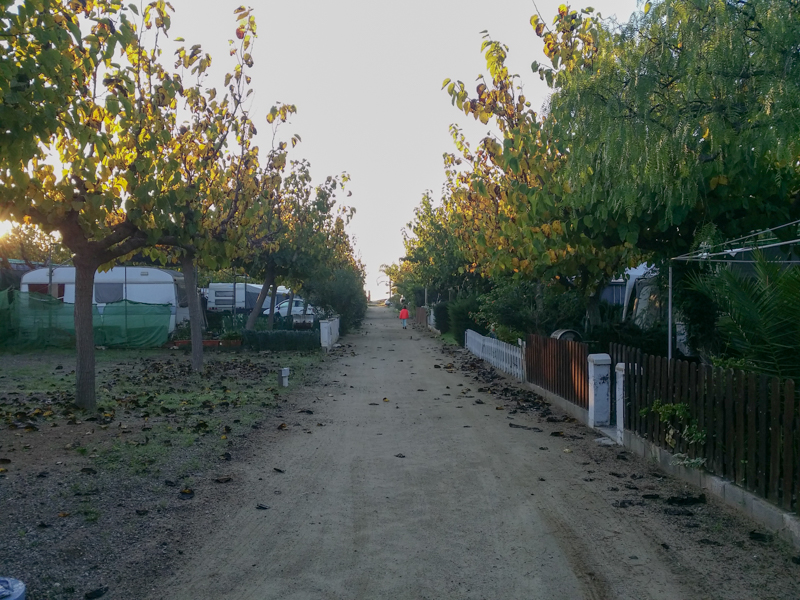 161029-camping-miramar-31-2