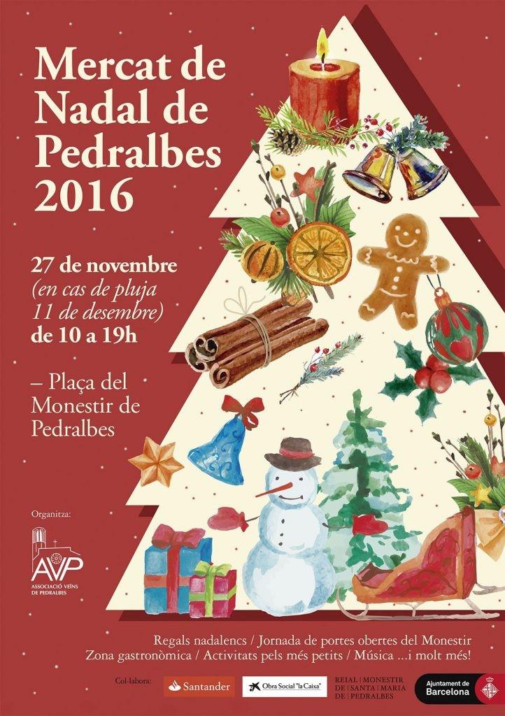 cartell-mercat-de-nadal-722x1024