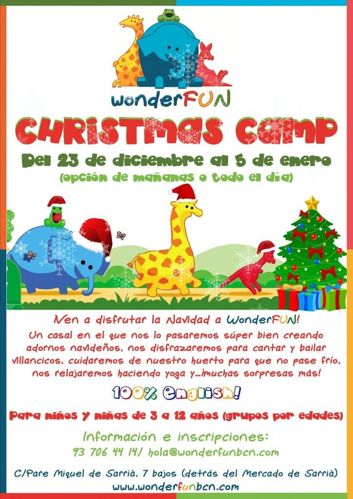 christmas-camp-2016-724x1024