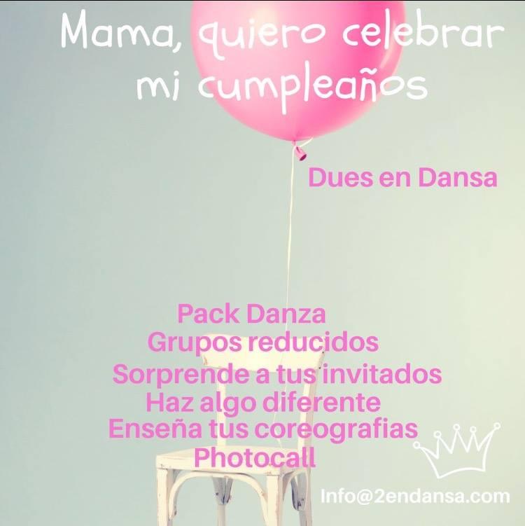 aniversaris-dues-en-dansa