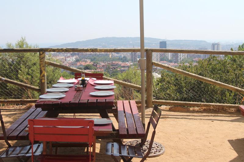 restaurante-bellavista-parc-oreneta