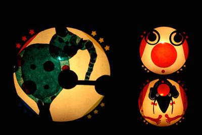 1469267044_castor-a-escena-little-circus-2