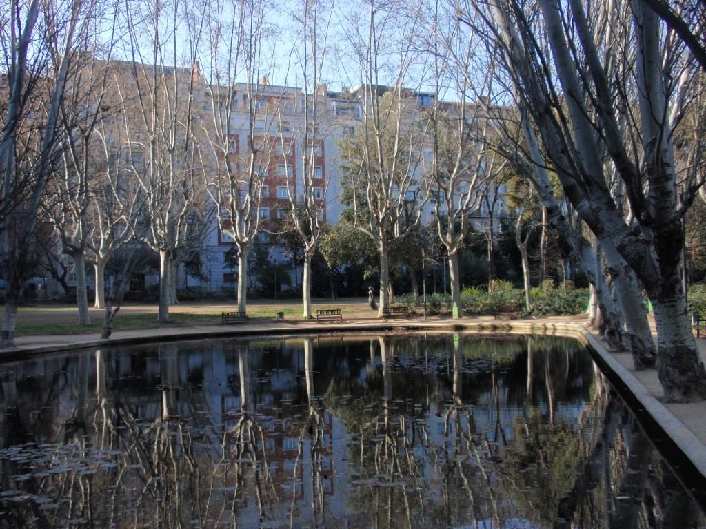 llac-turo-park