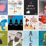 llibres infantils sant jordi 2017