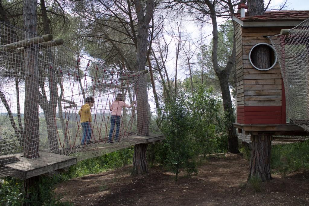 170429-granjaaventurapark-05
