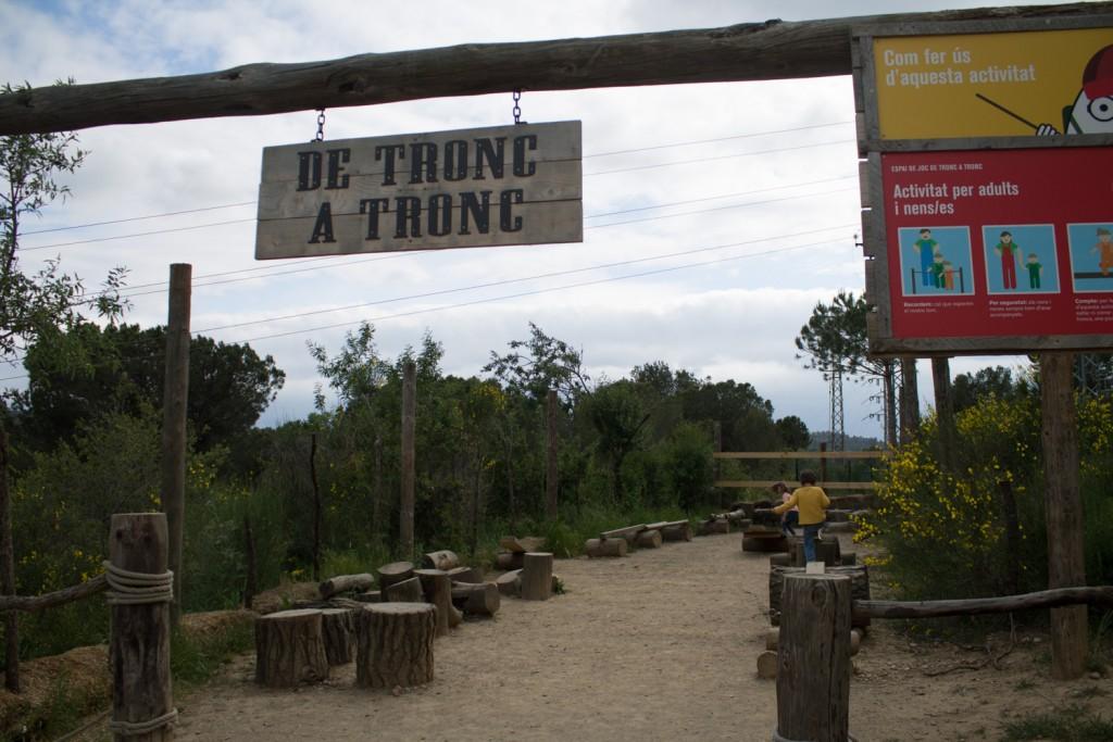 170429-granjaaventurapark-33