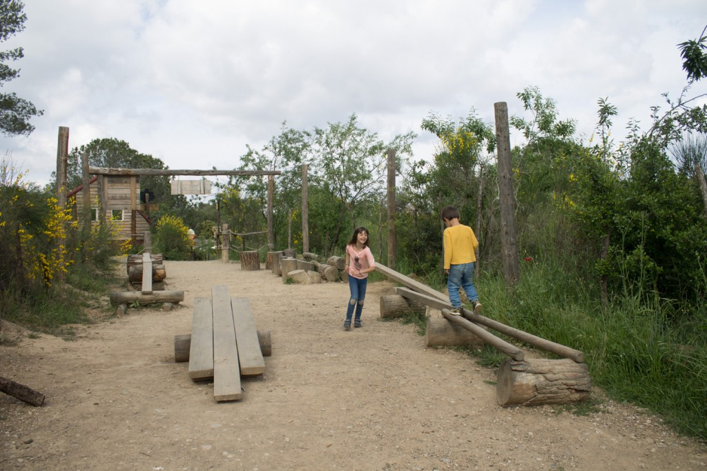 170429-granjaaventurapark-34