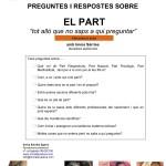 PREGUNTES I RESPOSTES SOBRE EL PART