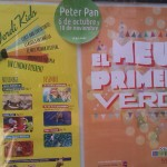 Verdi Kids